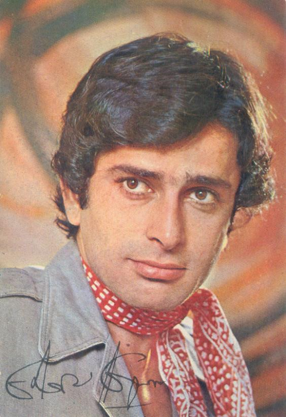 [shashi-kapoor-wallpaper.jpg]