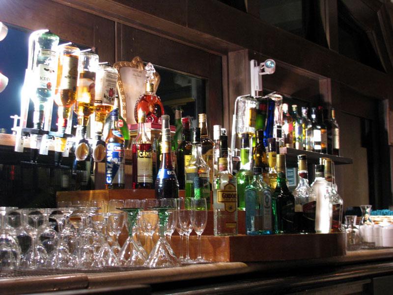 [Bar.jpg]