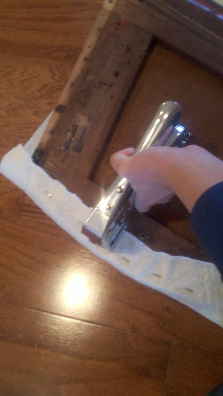 House Stuff Works January 2011