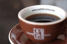 """<a href=""""http://caffevita.blogspot.com"""">CAFFE VITA BLOG</a>"""