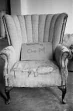 """<a href=""""http://www.onepot.org"""">ONE POT</a>"""