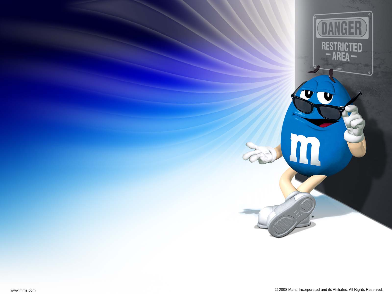 A MILLION OF WALLPAPERS.COM: M&M WALLPAPERS