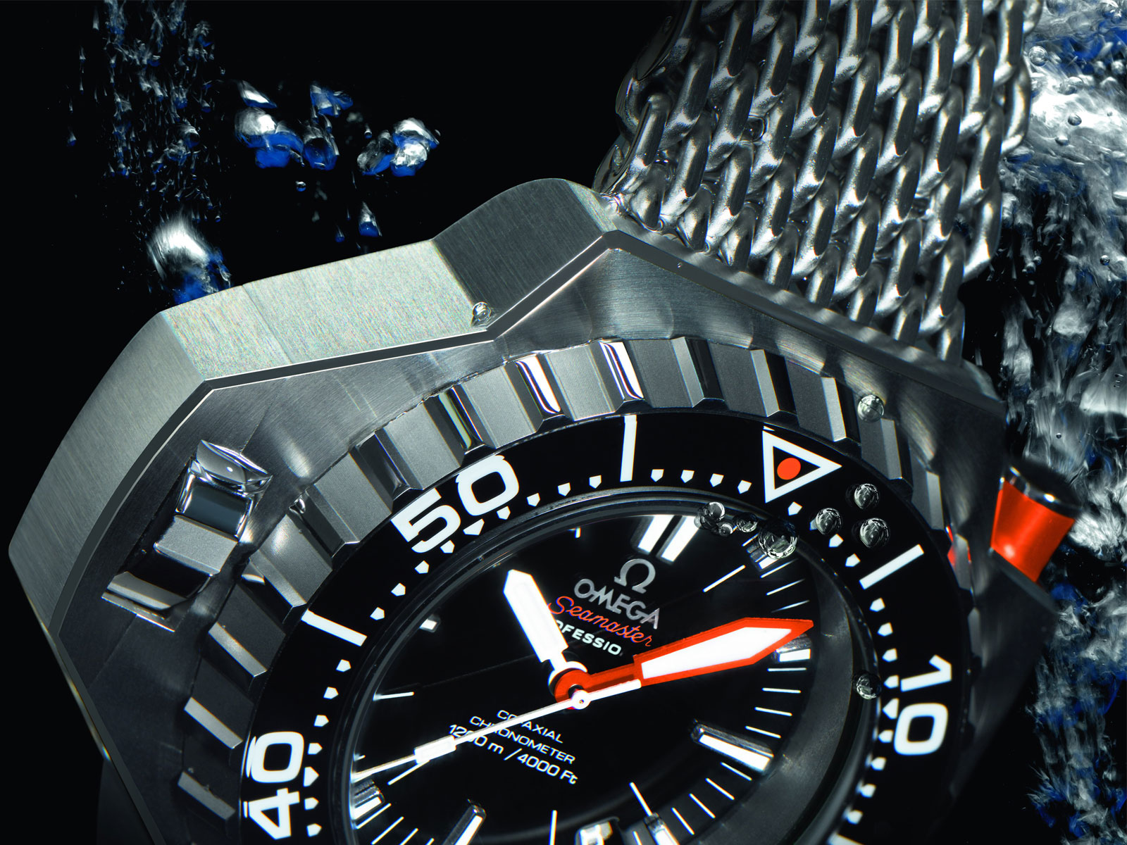 A Million Of Wallpapers Com Omega Swiss Luxury Watches Wallpapers