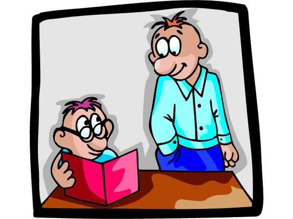 A Educação Exige Os Maiores Cuidados Porque Influi Sobre Toda A Vida: Educação à Distância: Uma Troca De Experiências.: Tutores