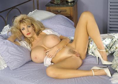 A porno on elm street 3