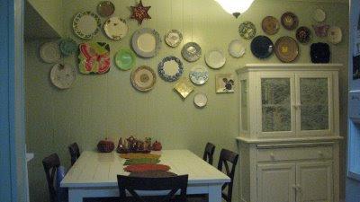 https://i2.wp.com/1.bp.blogspot.com/_ItFzZoPucWE/SQCOSk60yEI/AAAAAAAACpU/MqSVh7E8rKg/s400/Autumn+plate+wall.JPG