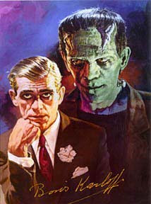 comparison of walton and victor in It told the story of a swiss scientist, victor frankenstein,  and this is clear in the letters of robert walton that frame the frankenstein story.