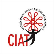 Coalicion Internacional de Activistas en Tratamientos