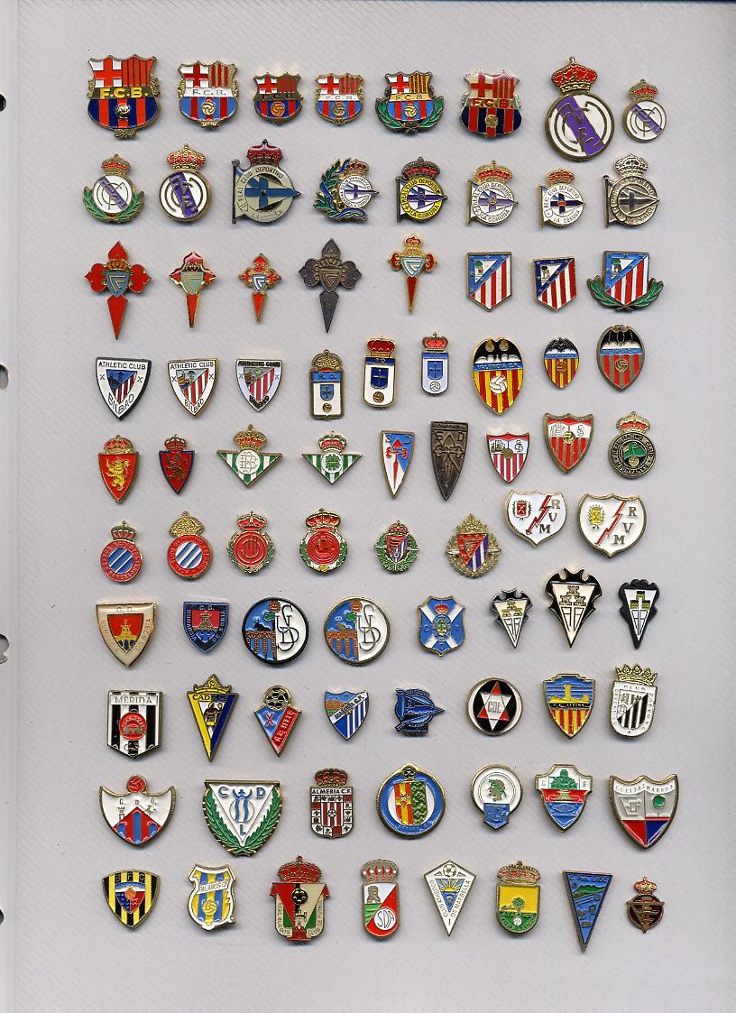 Logos+de+futbol+soccer