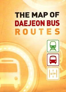 320 bus timetable brisbane pdf