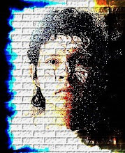 Nabila Benattia Wikipedia Origine Graffiti - Ajilbab.Com Portal