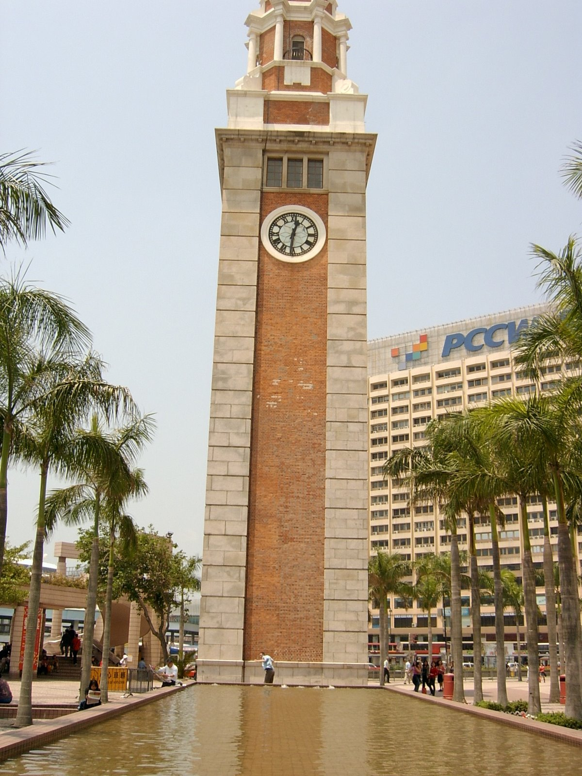 [The+clock+tower+from+Project+A+was+the+first+thing+I+sought+out+in+Hong+Kong,+though+I+don]