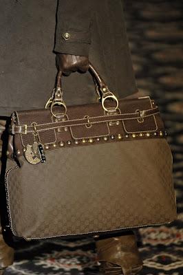 Bags, Murse, Birkin, men's, male, bags, SS09, designer, luxury