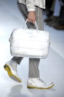 Bags, Murse, men's, male, bags, SS09, designer, luxury, shoulder strap