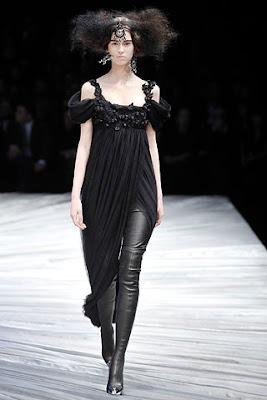 مدل های لباس زنانه برای تابستان امسال