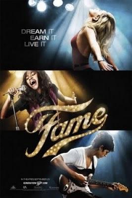 Fama (2009) | DVDRip Latino HD GDrive 1 Link