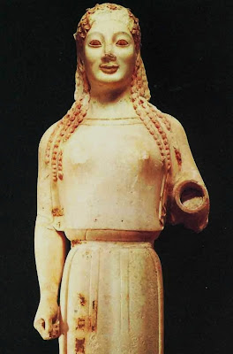 image Peplos+Kore,+Acropolis+at+Athens,+c.+535+BC-thumb for term side of card