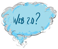 Discovering What Web 2.0 Really Means
