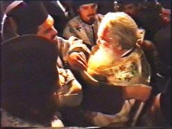 Άγιο Φως Πάσχα Ανάσταση Holy Light Greek Easter Orthodox