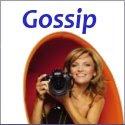 Κάνε κλικ για Gossip news