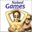 Κάνε κλικ για Naked Games