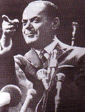 Γεώργιος Παπαδόπουλος Georgios Papadopoulos