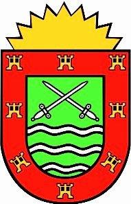 escudo de villa carlos paz