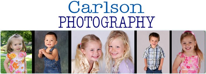 Carlson Photography