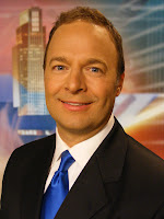Omaha City Weekly Media Watch Cecchetto Out Nigrelli In At Kmtv