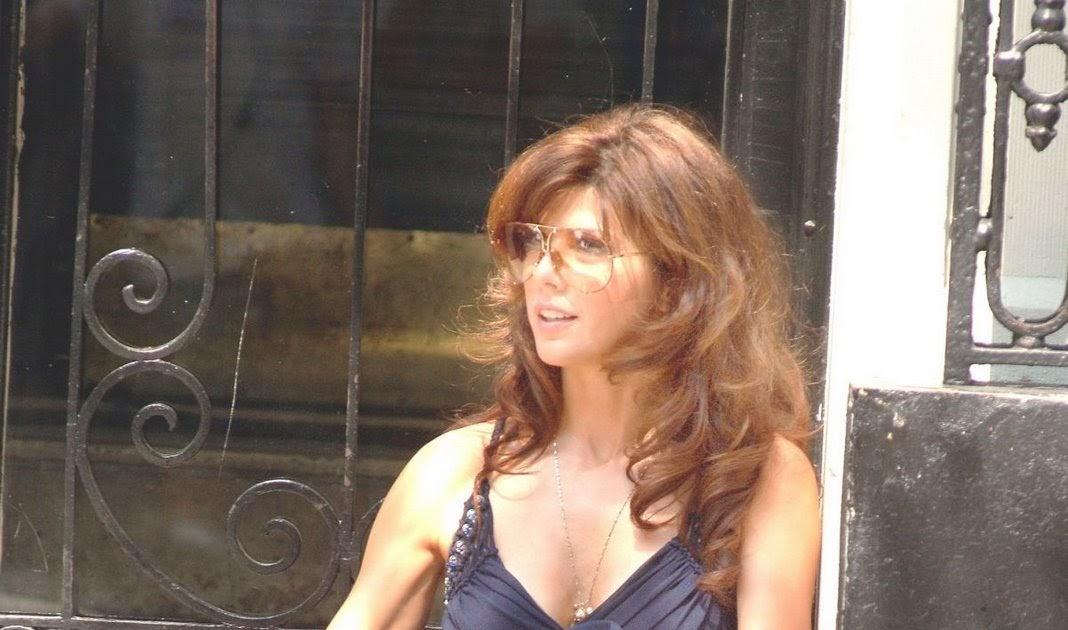 Marisa Tomei Upskirt 16