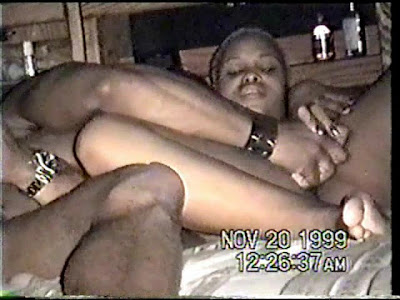 Eve free rapper sex video