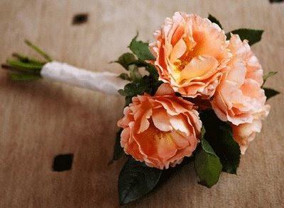 Wedding_Decor_-_Bouquet_Orange_rose.jpg