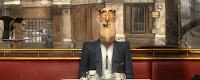 CINEMA: Oscars 2010, la sélection des Meilleurs Films d'Animation/Best Animated Short Films Selection 3 image