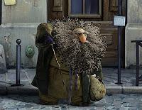 CINEMA: Oscars 2010, la sélection des Meilleurs Films d'Animation/Best Animated Short Films Selection 8 image