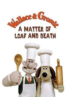 CINEMA: Oscars 2010, la sélection des Meilleurs Films d'Animation/Best Animated Short Films Selection 12 image