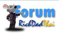 richdadthai.com