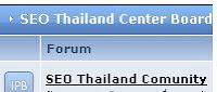 Thai SEM