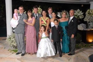 Matrimonio O Que é : Uma vida bacana você sabe o que é bodas de rubi ou esmeralda