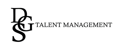 DGS Talent Management