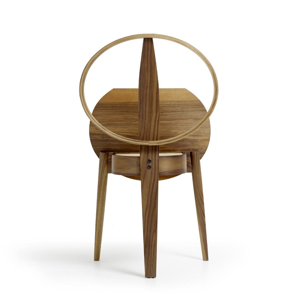 My Dads Blog Bim Burton Valet Chair