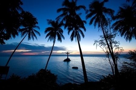 I Want It The Pinoy Style Philippine Island For