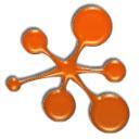 мобильный маркетинг сеть