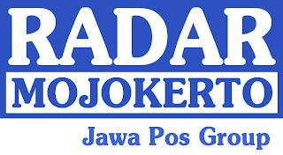 Berita Radar Mojokerto Radar Jatim Berita Jatim Info Jawa Timur Terkini Radar Jombang Atau Bagian Dari Radar Mojokerto Blog Ini Tujuannya