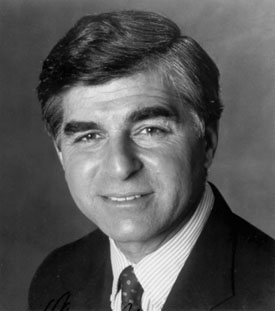 Remarkable, asian americans and michael dukakis