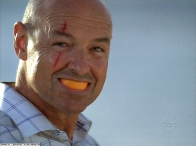 This Is Why You Fail: 5 best and worst characters from Lost