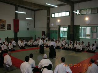 stage au maroc dans AIKIDO DSCN0674