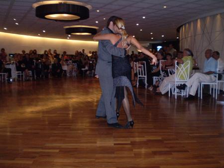 [Baile+no+Mec+de+Niteroi+063.jpg]