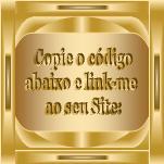[LINK-ME.JPG]