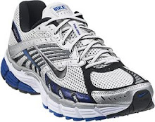 Current Running Shoes