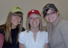 Novell Hats